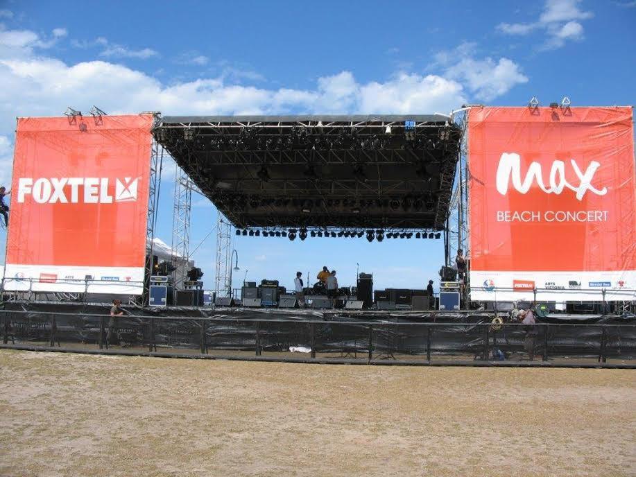 st-kilda-main-stage